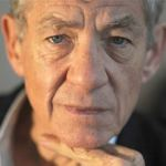 Ian McKellen Blasts New Zealand Prime Minister for His 'Careless' and 'Damaging' Use of the Word 'Gay'