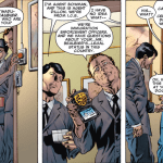 DOMA Impacts Gay X-Men, Too