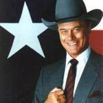 Actor Larry Hagman, AKA JR Ewing, Dead At 81
