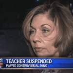 Michigan School Suspends Teacher For Playing Pro-Gay 'Same Love': VIDEO