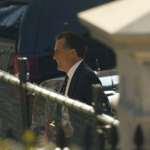 News: Lindsay Lohan, Mitt Romney, Mercury, Scorpio Sky