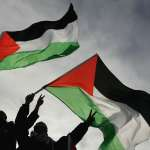 UN Approves Palestinian Statehood In 138-9 Vote