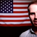 If You're Gay and Voting for Mitt Romney: VIDEO