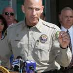 Gay Arizona Sheriff Paul Babeu Wins Re-Election