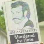 No Parole For Man Guilty In 1990 Anti-Gay Hate Crime