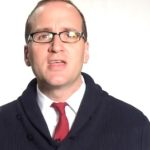 HRC President Chad Griffin Reacts to LGBT Election Victories: VIDEO