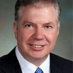 Out Gay State Senator Ed Murray Chosen by Dems as Majority Leader of Washington Senate