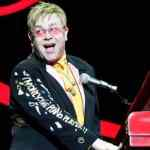 Anti-Gay Islamic Party To Protest Elton John's Malaysia Concert