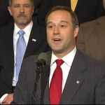 Pennsylvania GOP State Rep. Mike Fleck Comes Out