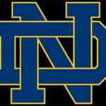Notre Dame Officially Recognizes First GLBTQ Organization