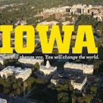 University of Iowa is First Public Institution to Ask Applicants About Sexual Orientation and Gender Identity