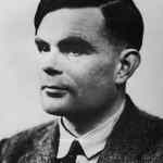 Stephen Hawking, Fellow Scientists Call for Pardon of Gay UK Codebreaker Alan Turing