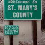Maryland County Clerks Reassigned Over Gay Marriage Objections