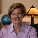 Tammy Baldwin Assigned Seats on Senate Panels with Jurisdiction Over Key LGBT Bills