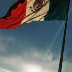 Mexico Lifts Anti-Gay Blood Ban: REPORT