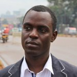 Frank Mugisha Says 'I Would Be Sentenced To Death' If Uganda Bill Passes
