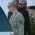 Bradley Manning's Trial Postponed as His Pre-Trial Confinement Takes Center Stage