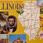 PPP Poll Reveals Interesting Marriage Equality Divisions In Illinois