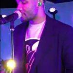 Frank Ocean Covers Radiohead: VIDEO