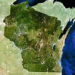 Court Upholds Constitutionality of Wisconsin's Domestic Partner Registry