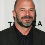 Andrew Sullivan Set To Start Independent Pay Site February 1