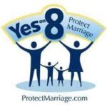 The Supreme Court, Prop 8, and DOMA: The Standing Question