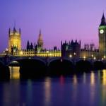 Parliamentary Debate On Marriage Equality In England Set For February 5