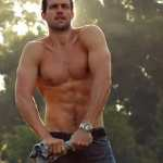 There's a New Diet Coke Hunk: VIDEO