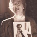 PFLAG Founder Jeanne Manford Dies at 92