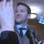 Aaron Schock Not Sure Why He Doesn't Support Gay Marriage: 'Uh, Well…I Just Haven't' – VIDEO