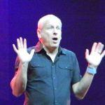Giglio: 'Agenda' Would Overshadow Inauguration Prayer
