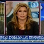 CNN's Carol Costello and Wayne Besen Rip FRC's Peter Sprigg for His Anti-Gay Hate: VIDEO