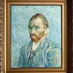 Revealing Van Gogh: VIDEO