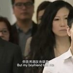 Short Film Highlights Discrimination Against Gays in Hong Kong: VIDEO