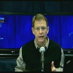 FRC's Tony Perkins Calls 'It Gets Better' a 'Deceptive Lie', Criticizes White House for Being in on It: AUDIO