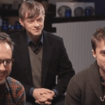 'Kill Your Darlings' Starring Daniel Radcliffe As Allen Ginsberg Premieres At Sundance: VIDEO