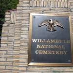 Military Approves First Burial of Gay Spouse in a National Cemetery