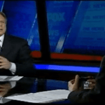 Chris Wallace Takes On The NRA's Wayne LaPierre