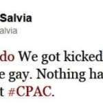 CPAC Still Won't Let GOProud Play With The Right Wing Big Boys
