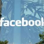 Apple, Facebook, Intel to Join Dozens of Companies in SCOTUS Brief Opposing Proposition 8, DOMA