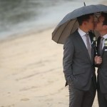 14 of the Most Romantic, Adorable Gay Wedding Videos Ever Made