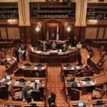Illinois Senate Passes Marriage Equality in 34-21 Vote