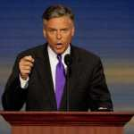 Jon Huntsman to GOP:  Embrace Marriage Equality or 'Marketplace of Ideas Will Render Us Irrelevant'