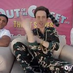 A Macklemore 'Thrift Shop' Parody for AIDS Healthcare Foundation: VIDEO