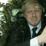 London Mayor Boris Johnson Wins Court Battle Over Barring Christian 'Ex-Gay' Group's Ads from Buses