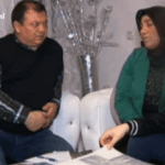 Dutch Lesbian Couple Hides As Foster Son's Turkish Parents Demand Return