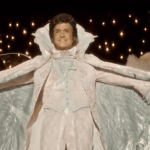 The Teaser Trailer For Liberace Biopic Movie: Video