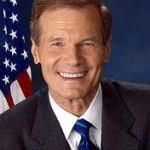 Senator Bill Nelson Supports Marriage Equality