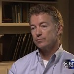 Rand Paul Has a Plan to Keep Marriage Debate Going for Another Couple of Decades: VIDEO