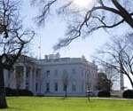 President Obama to Make Statement on Boston Marathon Bombings: WATCH LIVE